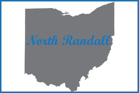 North Randall Ceramic Coating, North Randall Car Ceramic Coating