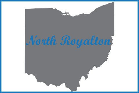 North Royalton Auto Detail, North Royalton Auto Detailing, North Royalton Mobile Detailing