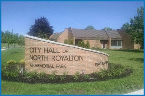 North Royalton Ceramic Coating, North Royalton Auto Detailing, North Royalton Mobile Detailing