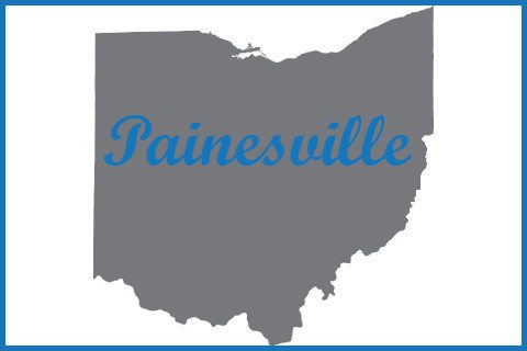 Painesville Auto Detail, Painesville Auto Detailing, Painesville Mobile Detailing