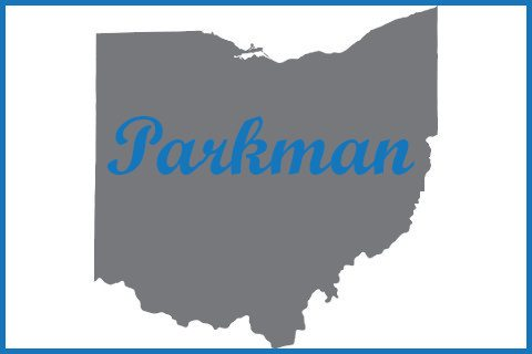 Parkman Ceramic Coating, Parkman Car Ceramic Coating