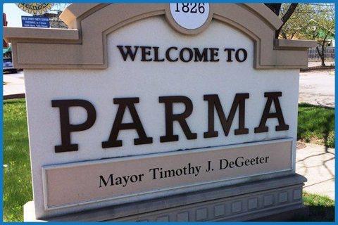 Parma Feynlab, Parma Ceramic Pro,