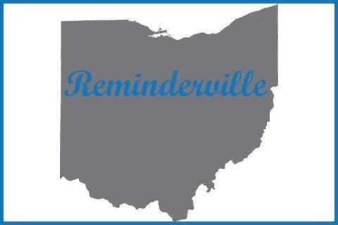 Reminderville Ceramic Coating, Reminderville Car Ceramic Coating