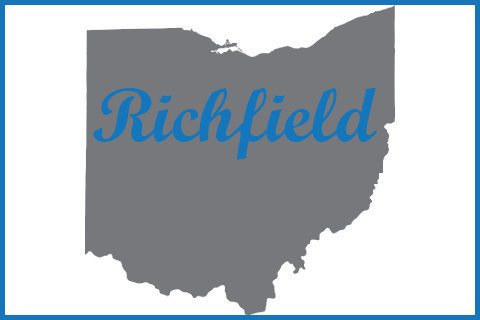 Richfield Ceramic Pro