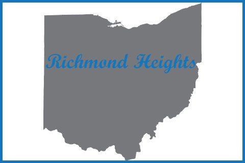 Richmond Heights Ceramic Pro