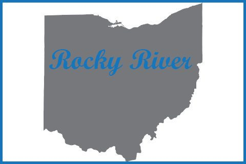 Rocky River Auto Detail, Rocky River Auto Detailing, Rocky River Mobile Detailing