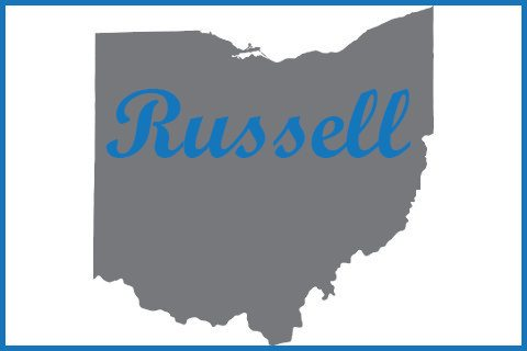 Russell Auto Detail, Russell Auto Detailing, Russell Mobile Detailing