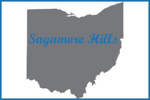 Sagamore Hills Ceramic Pro