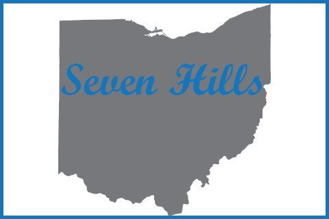 Seven Hills Auto Detail, Seven Hills Auto Detailing, Seven Hills Mobile Detailing