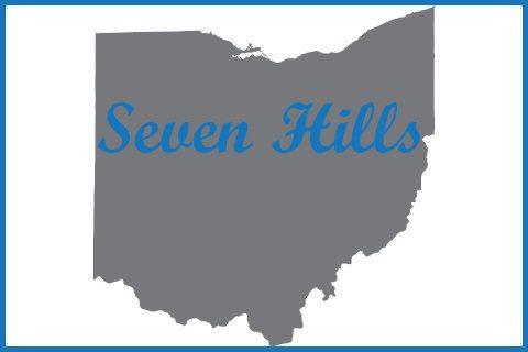 Seven Hills Ceramic Pro
