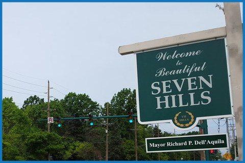 Seven Hills Feynlab Coating