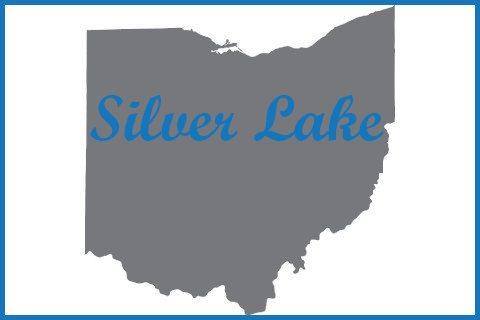Silver Lake Ceramic Coating, Silver Lake Car Ceramic Coating