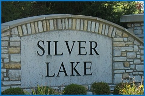 Silver Lake Feynlab, Silver Lake Ceramic Pro,