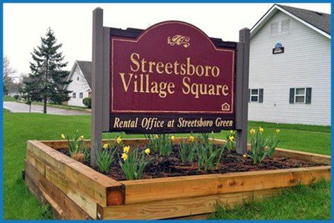 Streetsboro Feynlab, Streetsboro Ceramic Pro,