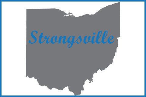 Strongsville Auto Detail, Strongsville Auto Detailing, Strongsville Mobile Detailing