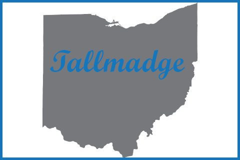 Tallmadge Auto Detail, Tallmadge Auto Detailing, Tallmadge Mobile Detailing
