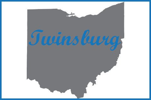 Twinsburg Ceramic Coating, Twinsburg Car Ceramic Coating