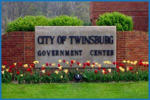 Twinsburg Ceramic Coating, Twinsburg Auto Detailing, Twinsburg Mobile Detailing