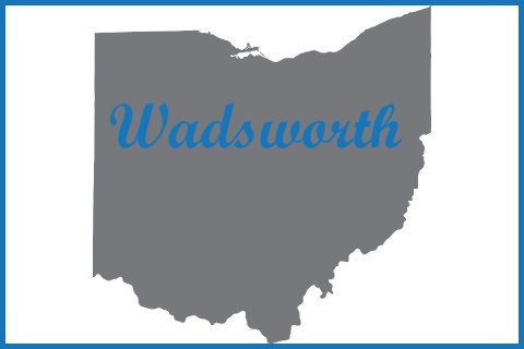 Wadsworth Auto Detail, Wadsworth Auto Detailing, Wadsworth Mobile Detailing