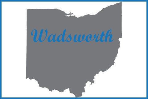 Wadsworth Ceramic Coating, Wadsworth Car Ceramic Coating