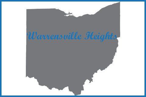 Warrensville Heights Auto Detail, Warrensville Heights Auto Detailing, Warrensville Heights Mobile Detailing