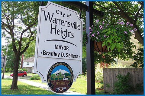 Warrensville Heights Ceramic Coating, Warrensville Heights Auto Detailing, Warrensville Heights Mobile Detailing