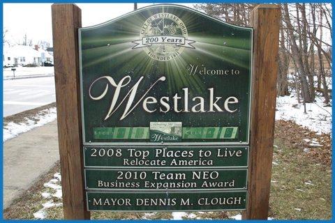 Westlake Ceramic Coating, Westlake Auto Detailing, Westlake Mobile Detailing