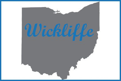 Wickliffe Auto Detail, Wickliffe Auto Detailing, Wickliffe Mobile Detailing