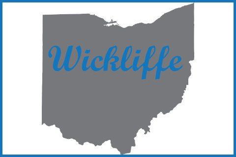 Wickliffe Auto Detail, Wickliffe Auto Detailing, Wickliffe Mobile Detailing