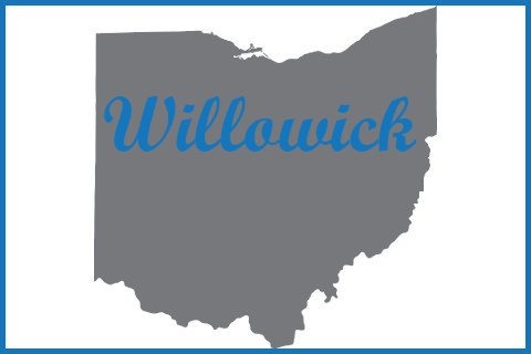 Willowick Auto Detail, Willowick Auto Detailing, Willowick Mobile Detailing
