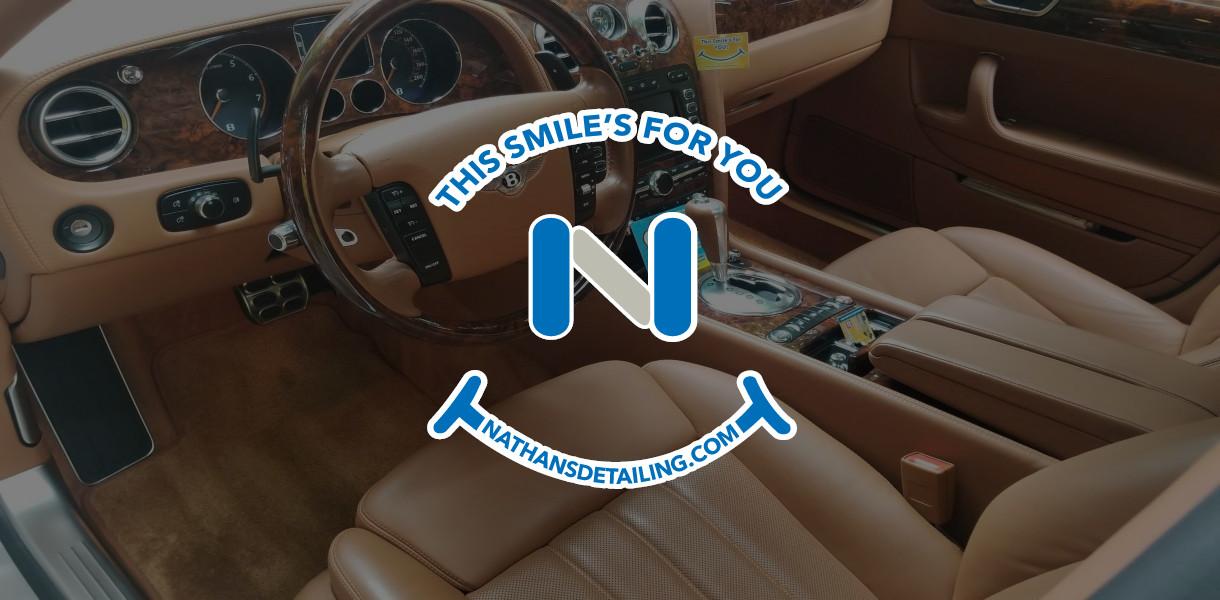 Detalied-Car-with-logo