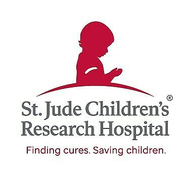 St.Jude Research Hospital