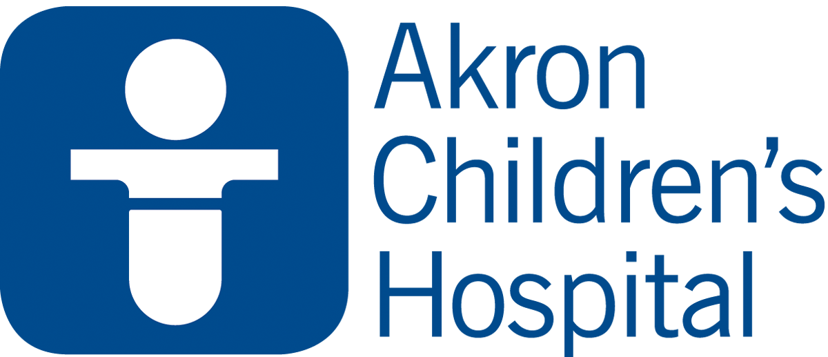 Akron-Childrens-Hospital