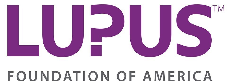 Lupus_Foundation_of_America