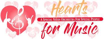 heartsformusic