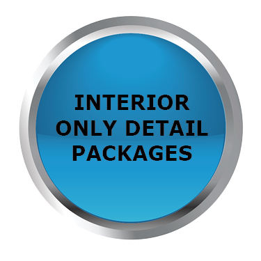 These packages only include interior detailing packages